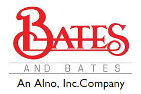 bates and bates sinks. Exellent Bates Bates And Intended Sinks N