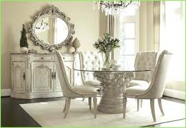 cool dining room tables. Cool Dining Room Table Round Large Size Of Kitchen Chic Tables Rustic L