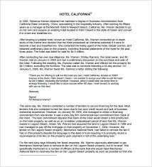 Proposal Templates Free Microsoft Word Adorable 48 Sales Proposal Templates DOC Excel PDF PPT Free Premium