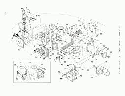 18 21a 27a 33a cooling system westerbeke 026 cool07 5399ada2daf73a26740bf97d wiring diagram for westerbeke generator