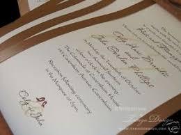 Scroll Birthday Invitations Scroll Invitation Sample Birthday Invitations Christening Wedding