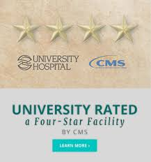 My Chart University Hospital Augusta Ga Welcome To University Health Care System University Health