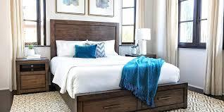 coastal living bedroom furniture. Coastal Bed Bedroom With Interior Paint Colors  Living Sets Coastal Living Bedroom Furniture A