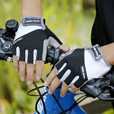 best top 10 <b>bicycle half</b> finger riding <b>gloves</b> near me and get free ...