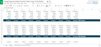 rental property spreadsheet free expense worksheet spreadsheet for rental income and expenses lovely