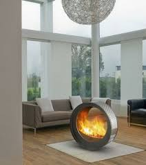 How to heat your home safely