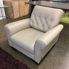 copenhagen furniture phoenix. Perfect Copenhagen Photo Of Copenhagen Clearance Center  Phoenix Phoenix AZ United States Inside Furniture H