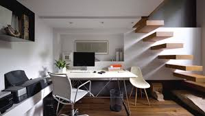 Interior design for office room Architect 17 Furniture Elegance 50 Modern Home Office Design Ideas For Inspiration
