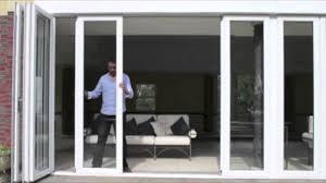 patio door. Contemporary Patio SMART Patio Door And