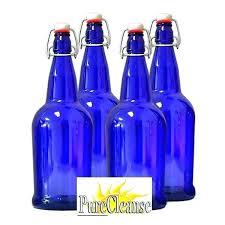 oz blue cobalt drinking glasses canada n cobalt blue drink glasses vintage glass co water beverage
