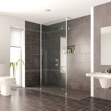 bathroom shower renovations. incredible bathroom shower renovations with bath revival acrylic liners walk in tubs and 6