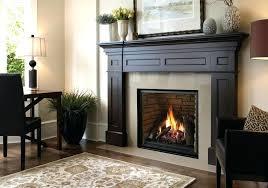 gas fireplace mantel s s gas fireplace mantel clearance code canada gas fireplace mantel