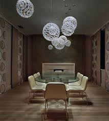 low ceiling chandelier hanging ceiling lights ceiling lights ceiling lamp low ceiling lighting low ceiling chandelier