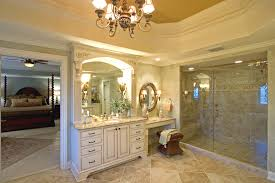 custom master bathrooms. Simple Custom Master Bath 8a Inside Custom Bathrooms
