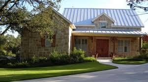Ideas texas house designsJd designs  house plans texas
