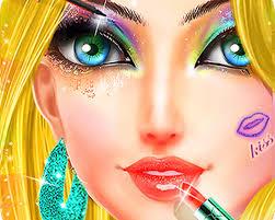 imagen makeup salon summer fashion 0big jpg