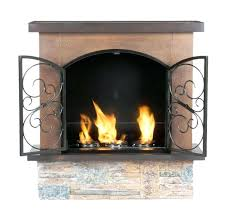 safety of ventless gas fireplace image of fireplace gas inserts ventless gas fireplace safety issues