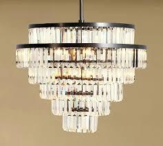 clarissa chandeliers crystal drop round chandelier best of crystal round chandelier pictures
