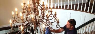 chandelier cleaning chandelier cleaning chandelier cleaning company chandelier cleaning spray australia