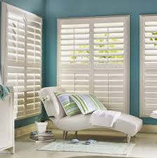 Contemporary Blinds blinds awesome custom size blinds custom made vertical blinds 7302 by guidejewelry.us