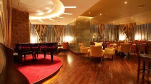 italian bar furniture. Frankie\u0027s Italian Bar \u0026 Grill - Godesto.com Furniture