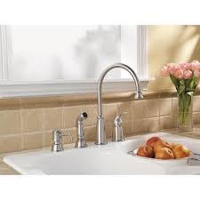 Pfister Kitchen Faucet Repair Kitchen Pfister Kitchen Faucets Intended For Charming Pfister
