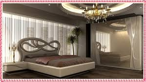 new trends in furniture. modern bedroom furniture 2016 best design for new trends in