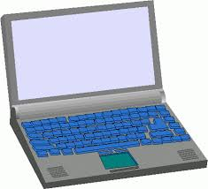 Image result for laptop clipart free