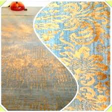 country blue area rugs french country blue and yellow area rugs amazing orange and blue area
