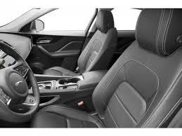 2018 jaguar suv lease. fine jaguar previousnext for 2018 jaguar suv lease