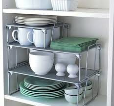 extra shelves for kitchen cabinets kitchen shelves inside the cabinets extra shelf kitchen cupboard