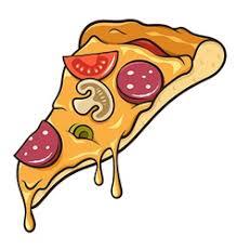 pizza slice graphic. Beautiful Slice Pizza Slice Vector  In Slice Graphic L