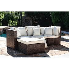 best patio furniture deals for