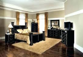 Bobs Furniture Vanity Cheap Bedroom Furniture Sets Under Bobs ...