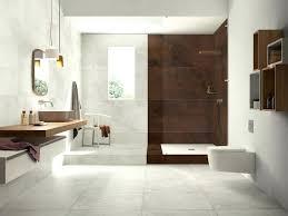 carpet tiles bedroom. Carpet Squares For Bedroom Large Size Of Bathroom Floor Tiles Wall Design
