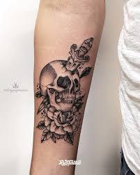 значение татуировки кинжал фото и эскизы тату кинжал Rustattoo
