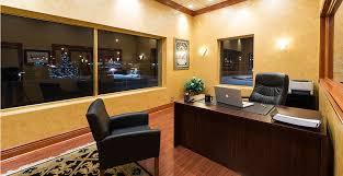 elegant office. Omaha\u0027s Most Elegant Offices Office M