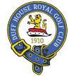 Duff House Royal Golf Club - Wikipedia