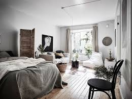 decorating a studio apartment on a budget. Absolutely Design Studio Apartment Decor Decorating Ideas On A Budget Tips Ikea F
