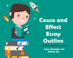 cause effect essays toreto co how to write a and essay examples ou  cause effect essays toreto co how to write a and essay examples ou