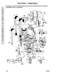 1994 cadillac parts diagram related keywords suggestions 1994 deutz engine parts furthermore breakdown likewise