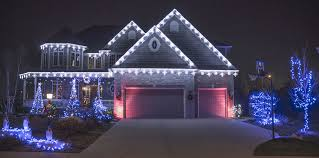 we hang lights was started in 1997 and specialize in residential and commercial light installation seasonal displays and just about