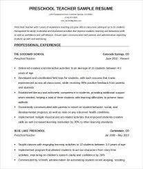 Cfo Resume Template Interesting Free Resume Templates Downloads Unique Free Resume Template Download