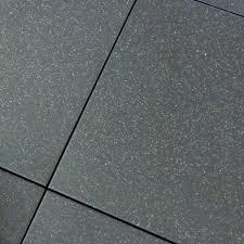 dotti r9 commercial floor tiles anthracite tiles