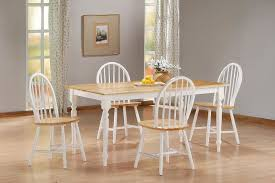 french country dining room sets. Furniture Country Dining Chairs Astonishing French Room Sets Southwestern Style Picture For Trend