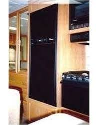 refrigerator 8 cu ft. frv he0801l black atwood 8 cu. ft. refrigerator door panel set cu ft m