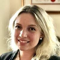 Caroline Raymond - Laboratory Support Technician - GSK | LinkedIn