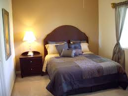 simple decoration for awesome small master bedroom idea