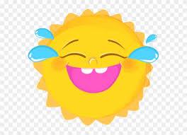 good morning emoji whatsapp free