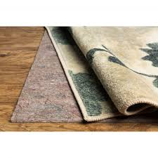 large size of area rugs and pads non skid pad for area rug felt rug pad